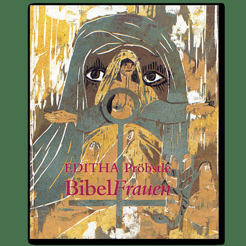 Bibelfrauen Zyklus