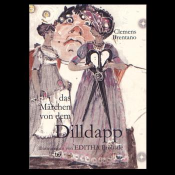Das Märchen von dem Dilldapp