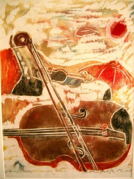 Musikzyklus